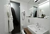 4-star hotel in Budapest downtown - Hotel Mercure Budapest City Center - 4 star hotels in Budapest