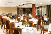 Airport Hotel Budapest**** - Restaurant near the airport