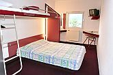 Triple room 20 kms far from Budapest -  Drive Inn Hotel in Torokbalint - 3 star accommodation only 15 minutes drive from Budapest