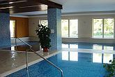 Wellness hotel Visegrad - half board wellness packages in Royal Club Hotel