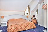 Budapest hotels - Hotel Museum in Budapest - hotel in Budapest downtown
