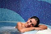 Novotel Budapest Centrum - jacuzzi - 4-star city hotel in Budapest close to Keleti railway station