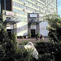 Hotel Griff Budapest - hotel Griff Budapest - 3 Star hotels In Budapest - Griff